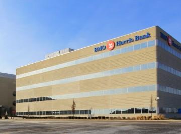 BMO-Harris-Bank_cropped