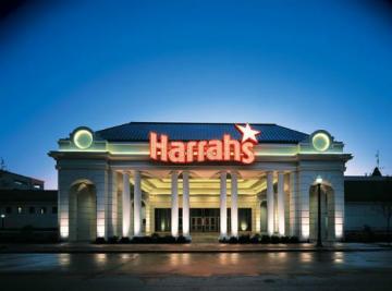 harrah-s-joliet-casino
